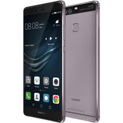 Huawei p9 Gris - Smartphone