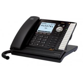 Alcatel - Temporis Ip700g Negro