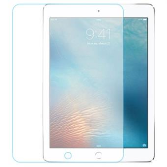 Protector de Pantalla de Cristal Templado para iPad Pro 9.7