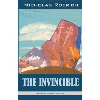Serie ÚnicaThe Invincible Paperback