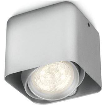 Philips myLiving Foco 53200/48/16 - Spots de iluminación