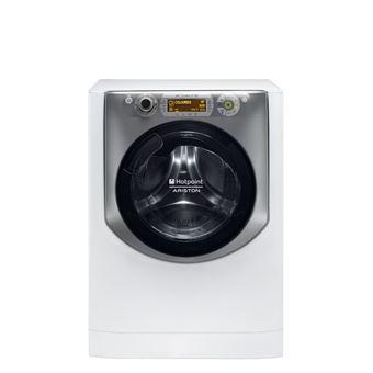 Lavadora secadora Hotpoint AQD1071D 69 EU/A