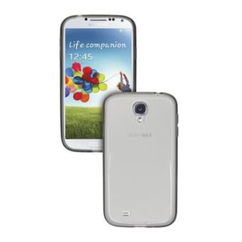 carcasa telefon samsung galaxy s4