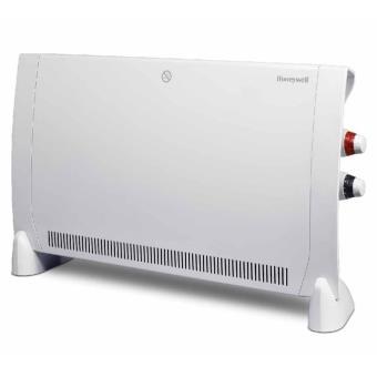 Radiador por convección HZ822E2 2000 W Blanco