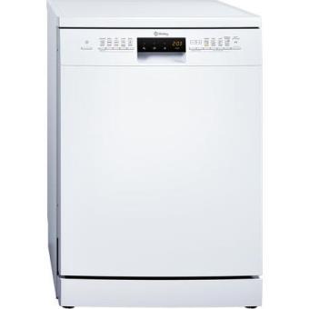 Lavavajillas Balay 3VS705BA Blanco 13 Servicios 60 CM Libre Instalación
