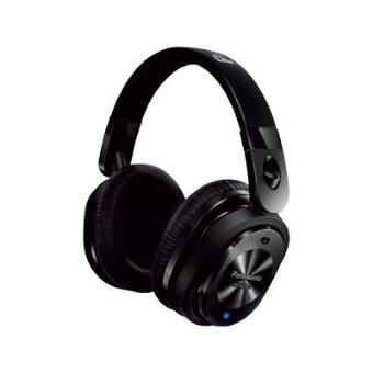 Auriculares Panasonic RP-HC800E-K
