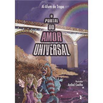 Portal Do Amor Universal