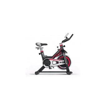Bicicleta de Spinning Volante 18 Kilosroja