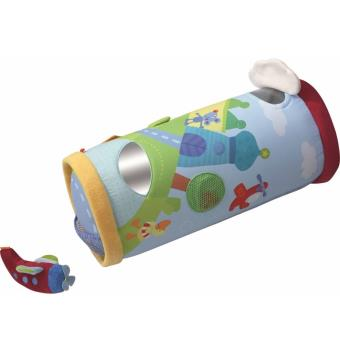 Rodillo de bebé Whimsy Ci 24x55 cm