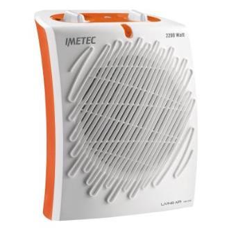 Calefactor Imetec Living Air M2-100