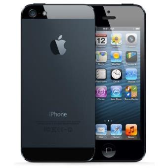 Iphone Fnac Precio