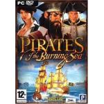 Pirates Of The Burning Sea Pc - [Importación inglesa]