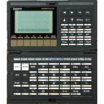 Calculadora forex 1 1000