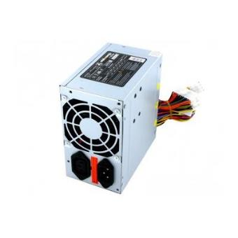 Whitenergy 05750 unidad de funte de alimentación