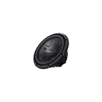 Subwoofer para coche Pioneer TS-W311S4 subwoofers para coche