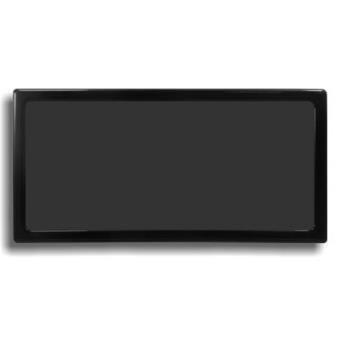 DEMCiflex 0309 - accesorio para rack