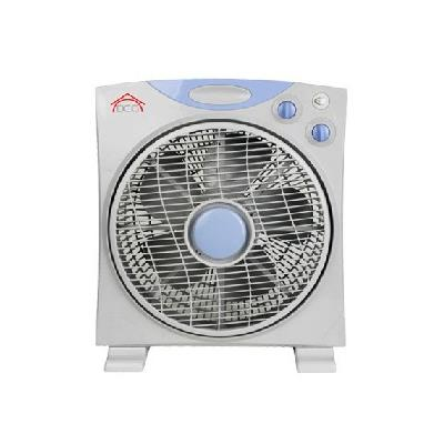 DCG Eltronic CRB1210 ventilador