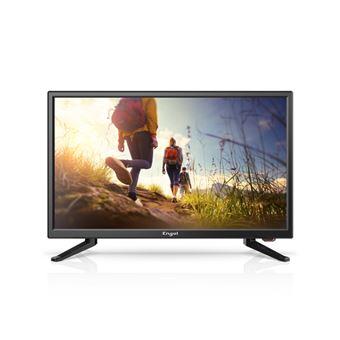TV LED 22'' ENGEL LE2250 Full HD