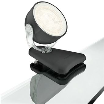Philips myLiving Foco 53231/30/16 - Spots de iluminación