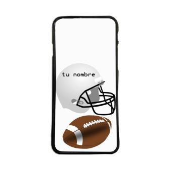 fundas iphone se de futbol