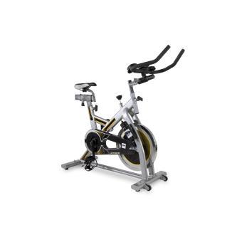 BH Fitness MKT JET BIKE H9158RF bicicleta ciclismo indoor.