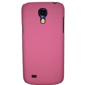 f9f479d8891 Funda / carcasa para móvil Katinkas 2108056067 mobile phone case para  Samsung Galaxy S4 Mini - Fundas y carcasas para teléfono móvil - Los mejores  precios | ...