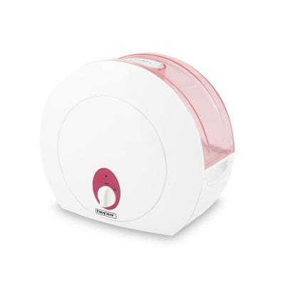 Beper Aromatherapy Humidifier