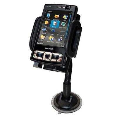 Soporte GPS / TelĂŠfono Blautel Sopuni
