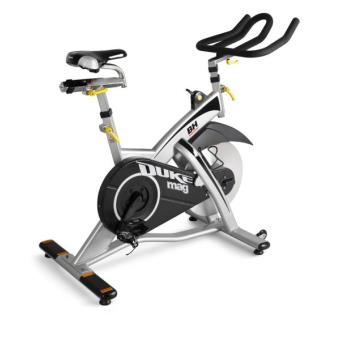 BH Fitness DUKE MAG H923 bicicleta ciclismo indoor
