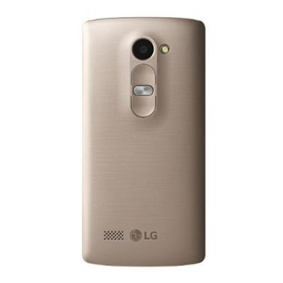 Lg H340n Leon Oro