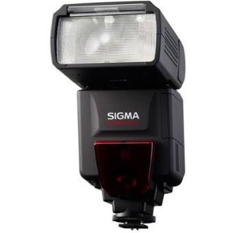 Flash Sigma EF-610 DG ST