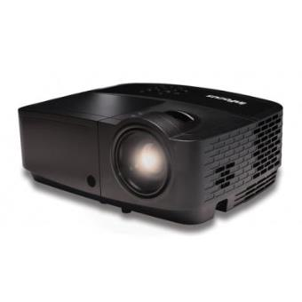 Videoproyector Infocus IN119HDx