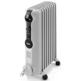 Calefactor DeLonghi TRRS 0920