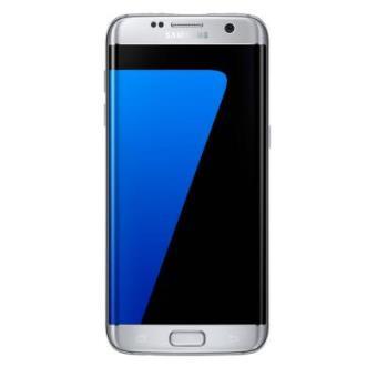 3da1b37e1c5 Teléfono móvil Samsung Galaxy S7 edge SM-G935F 32GB 4G - Smartphone -  Teléfono móvil libre - Los mejores precios   Fnac