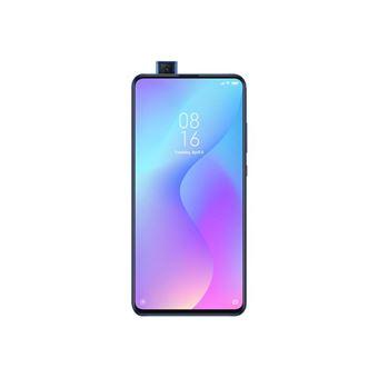 Xiaomi Mi 9T (k20) 64GB Azul