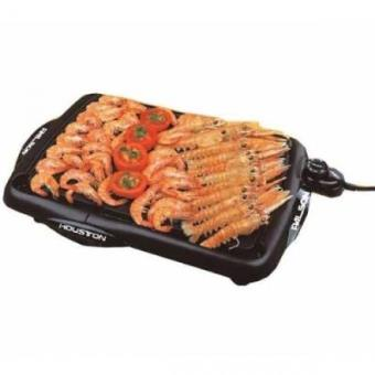 Plancha de cocina Palson Houston 30454
