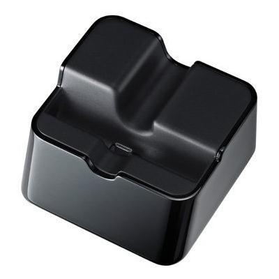 LG Desktop Cradle