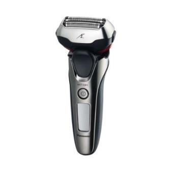 Máquina de afeitar Panasonic ES-LT6N-S803 afeitadora