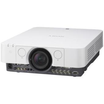 Sony VPL-FX35 videoproyector