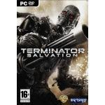 Terminator Salvation Pc - [Importación inglesa]