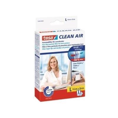 M-Cab 6050380 filtro de ozono