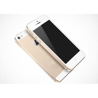 Apple Iphone 5s 16gb oro