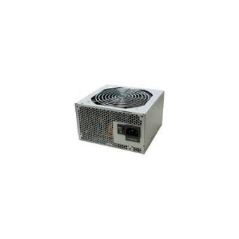 Seasonic SS-400ET Active PFC - Fuente de alimentación