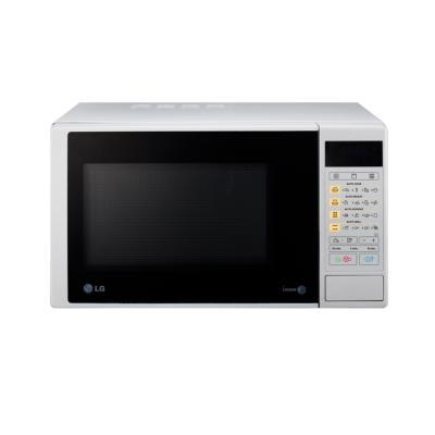 LG MH6342DS microondas