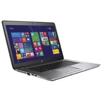 HP Elitebook 820 G2 N6Q20EA - Portátil