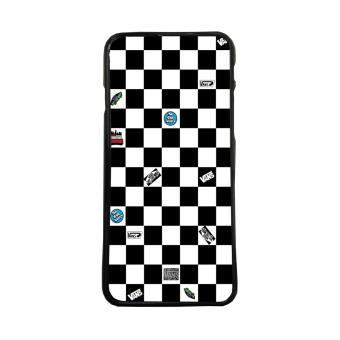 338cd3b7246 Carcasa para móvil de TPU,compatible con iPhone 6s Plus Vans - Fundas y carcasas  para teléfono móvil - Los mejores precios | Fnac