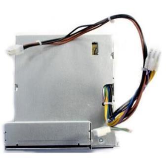 HP 613762-001 unidad de funte de alimentación
