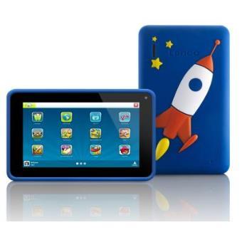 Lenco KidsTab-70 blue