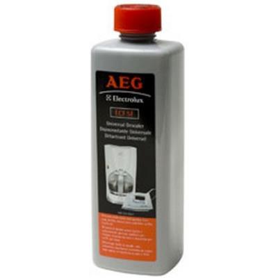 AEG ECF5