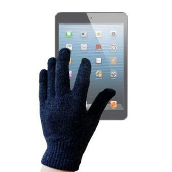 82b25522a1f Guantes Para Pantalla Táctil Para El Nuevo Apple iPad Mini Con Pantalla  Retina & iPad Mini Celular Talla Pequeña Por DURAGADGET - Accesorio Ipad -  Los ...
